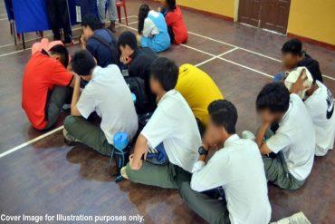 drug-schools-disciplinary