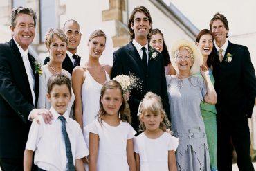 stepfamily-family
