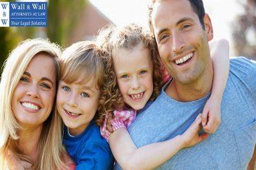 stepparents-parenting