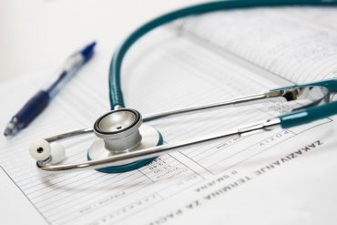 malaysia-best-healthcare1