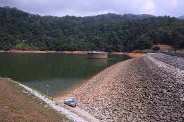 conserve-water-v011