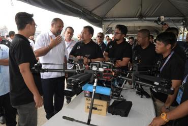 drone-malaysia-postal1-v11