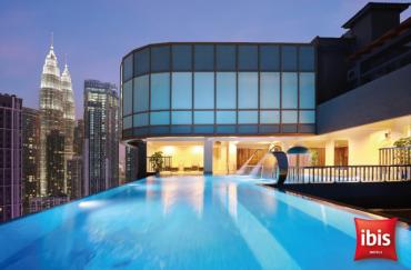 ibis Hotel KLCC