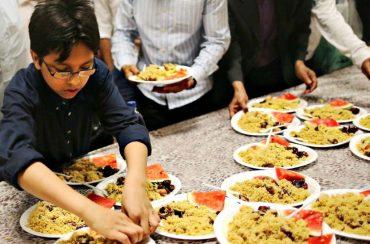 (Image Source) BBC/newsround What Is Ramadan.
